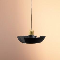 AYTM Cycnus Pendant Lamp