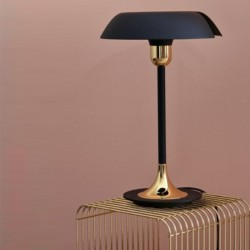 AYTM Cycnus Table Lamp
