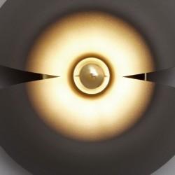 AYTM Cycnus Wall Lamp