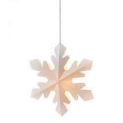 Le Klint Snowflake X-Small