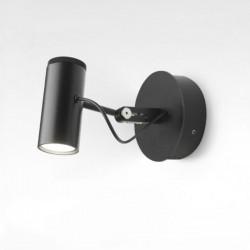 Marset Polo Wall Lamp