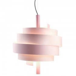 Marset Piola Suspension Lamp