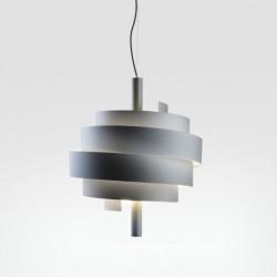 Marset Piola Suspension Lamp