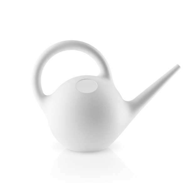 Eva Solo Globe Watering Can Small White Sale