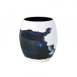 Stelton Stockholm Aquatic Vase, Small Sale