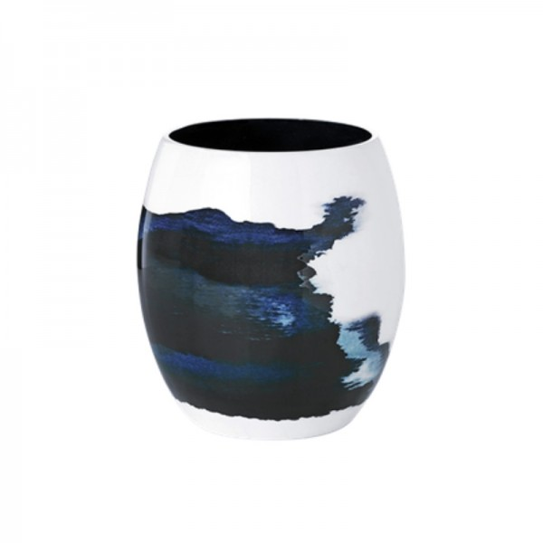 Stelton Stockholm Aquatic Vase, Small Sale