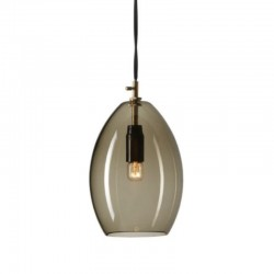 Northern Unika Pendant Lamp Large Grey Sale