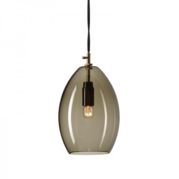 Northern Unika Pendant Lamp Large Grey Sale