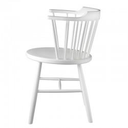 MFD Mobler J18 Chair