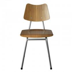 FDB Mobler J173 School Chair