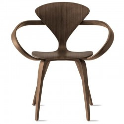 Cherner Side Armchair
