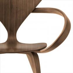 Cherner Side Armchair