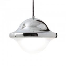 Pandul Bubi Pendant Lamp