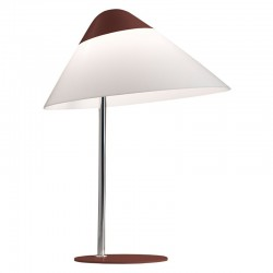 Pandul Opala Table Lamp