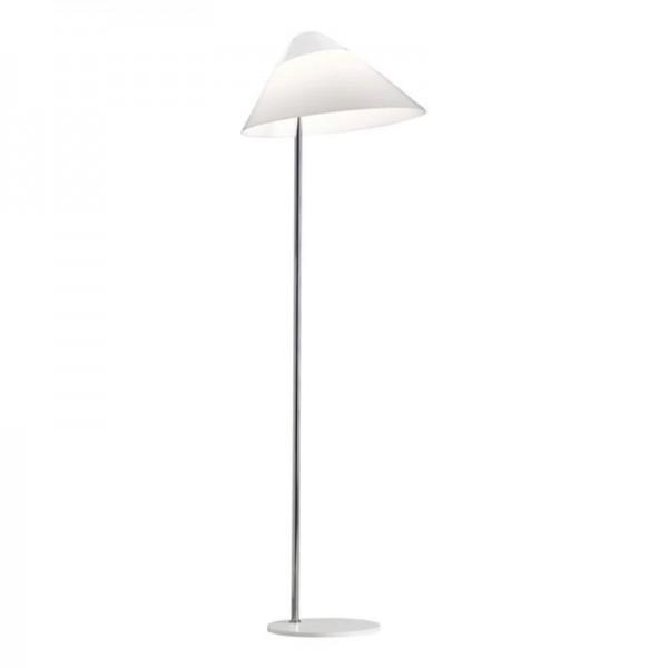 Pandul Opala Floor Lamp