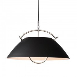 "Pandul ""The Pendant"" Lamp"