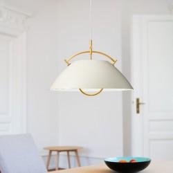 """Pandul """"The Pendant"""" Lamp"""