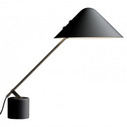 Pandul Swing Vip Table Lamp