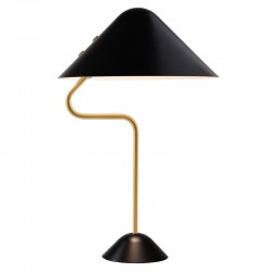 Pandul Table Vip Table Lamp