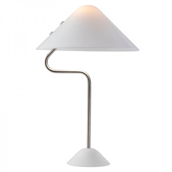 Pandul Table Vip Table Lamp