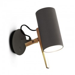 Marset Scanting Wall Lamp
