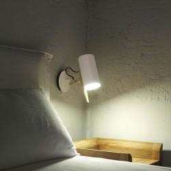 Marset Scanting Wall Lamp