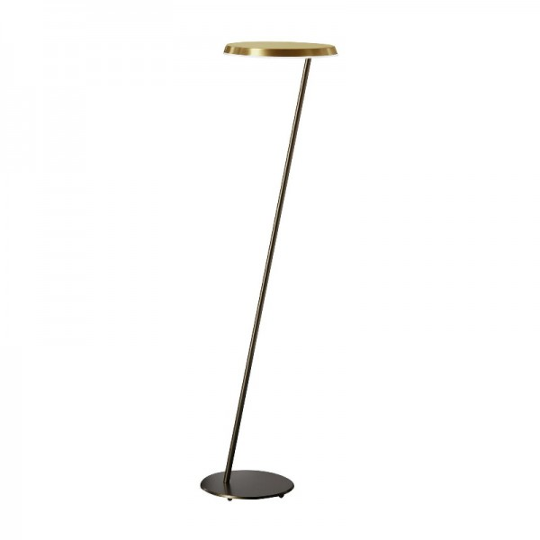 Oluce Amanita Floor Lamp Led