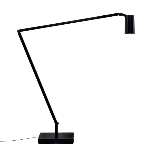 Nemo Untitled Table/Wall Spot Lamp