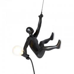 Climber Lamp