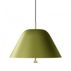 Menu Levitate Suspension Lamp