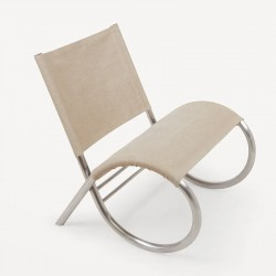 Frama Richard Chair