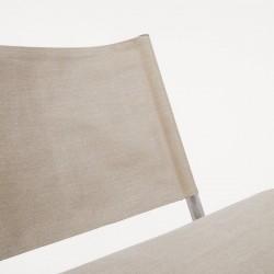 Frama Richard Chair