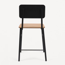 Frama Adam Chair