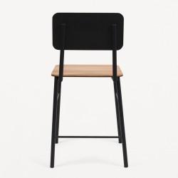 Frama Adam Chair