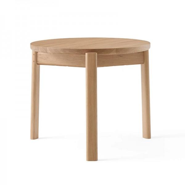 Menu Passage Lounge Table