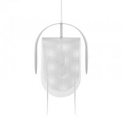 Normann Copenhagen Superpose Lamp