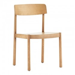 Norman Copenhagen Timb Chair