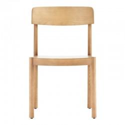 Norman Copenhagen Timb Chair