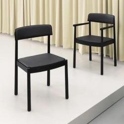 Norman Copenhagen Timb Upholstery