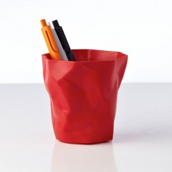 Essey Pen Pen Pencil Holder...