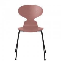 Fritz Hansen Ant Chair 2020 3101