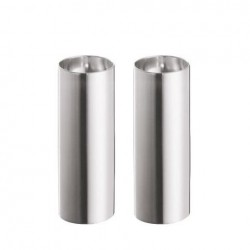 Stelton Salt & Pepper set 010-1