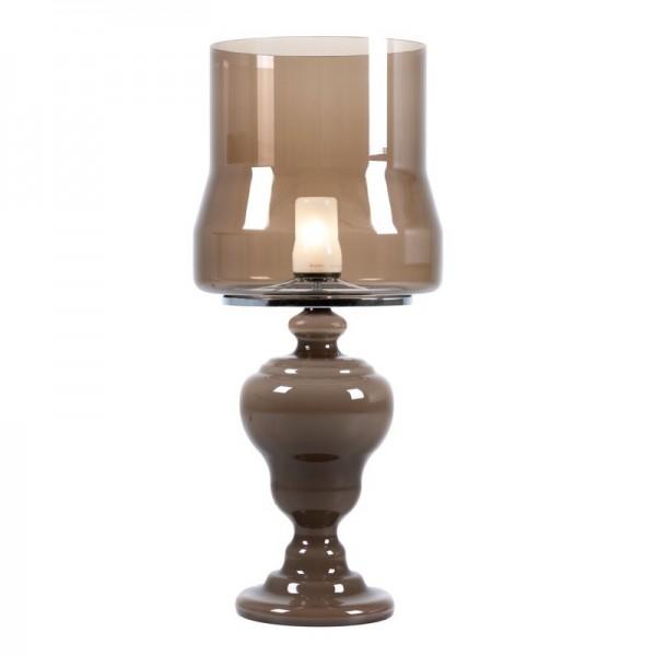 Moooi Kaipo Too Lamp