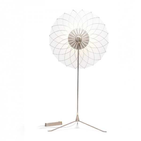 Moooi Filigree Floorlamp