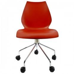 Kartell Maui Girevole Chair