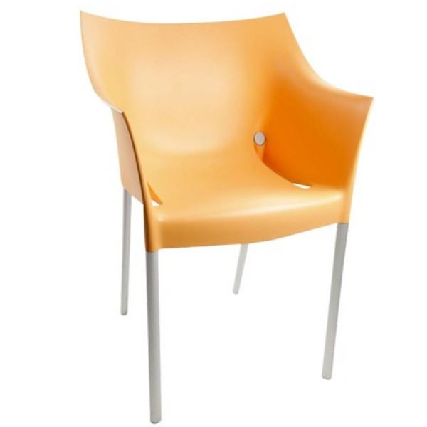 Kartell Dr. No Chair