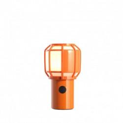 Marset Chispa Table Lamp