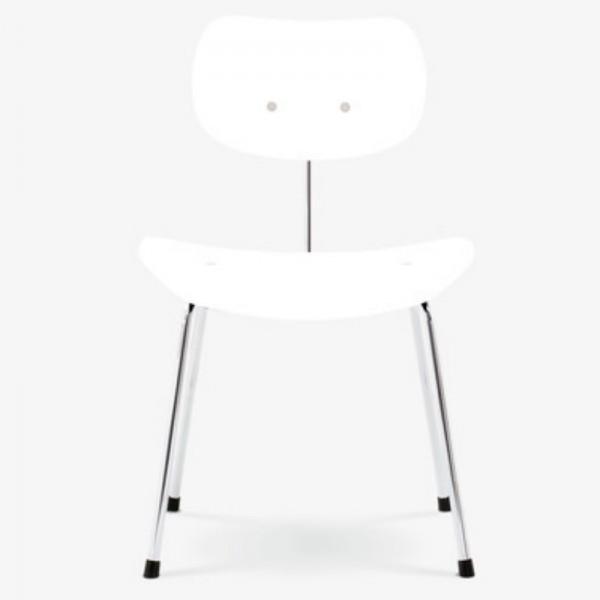 Wilde+Spieth SE 68 Multi Purpose Chair Lacquered