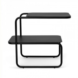 Ferm Living Level Side Table