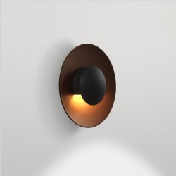 Marset Ginger Wall Lamp Outdoor